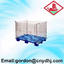 Wholesale Steel Storage Cage Yd-K006