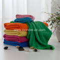 All Purposes Microfiber Clean Polish Cloth