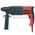 Good Quality 24mm Rotary Hammer drill Power Tools