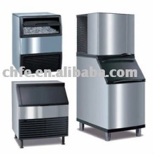 Cube / Flake Ice Machines