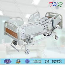 Lit d'hôpital électrique trois fonctions (THR-EB321)