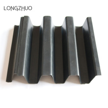 Packing Honeycomb Plastic Plastic Hexagon