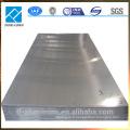 FABRICANT DE CHINE, ventes chaudes, 1100 3003 5052 5754 5083 6061 7075 8011 Feuille d'aluminium