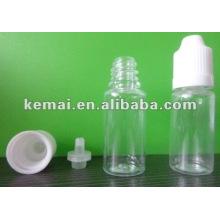 Augentropfenflasche