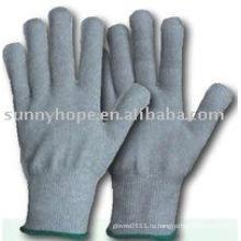 Упорная перчатка