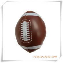 PVC-Ball für förderndes Geschenk Ty02014