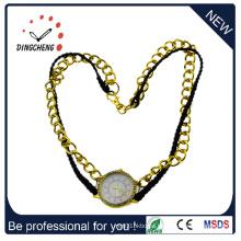 Ladies Fashion Watches, Dress Wristwatch, Vouge Watch (DC-282)