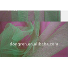 75 D polyester mesh cloth