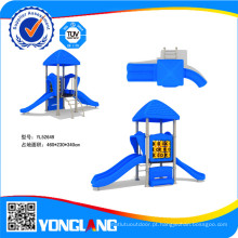 2015 Professional Outdoor Outdoor Playground