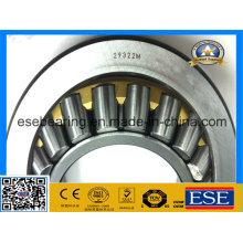 Spherical Roller Thrust Bearing with Brass Cage (29322M)