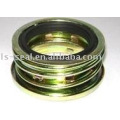 universal type car carrier mechanical seal 5H120-477