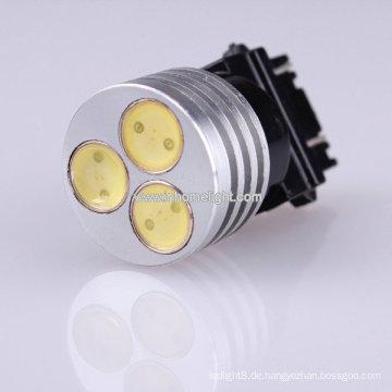Heißer Verkauf CE und ROHS 3156/3157 führte Selbstlicht mit 3 Jahren Garantie