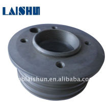 China ningbo HOT SALES Custom BLASTing ALUMINUM DIE CASTING