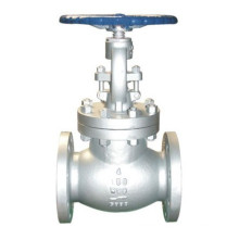 Seat Manual Knife Type Gate Valve (DZ73X)