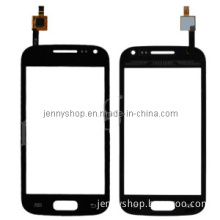 Mobile Phone Touch Screen for Samsung I8160