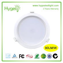 Surface Mounted Led Downligt 20w Led Lighting Indoor LED Ceiling light
