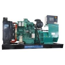best generator all power generator YUCHAI 50KW 62.5KVA