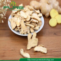Wholesale Dried Dehydrated Ginger Flakes