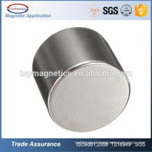rare earth neodymium monopole magnets for sale