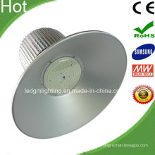 3 anos de garantia Samsung SMD 5630 diodo 200W LED alta Bay luz com Driver Meanwell