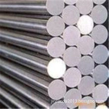 Pickling Hot Rolled 201 Stainless Steel Rod