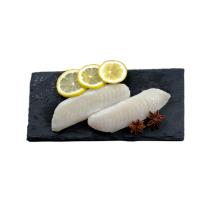 High quality tilapia fish boneless frozen tilapia loin