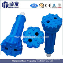 DTH Hammer Bits & DTH Button Bits
