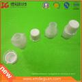 Manufacturer Factory Price Cheap Plastic Spout with Cap