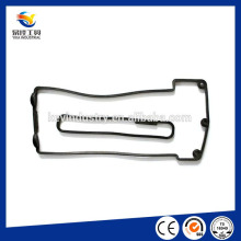 High Quality Auto Parts Engine Rocker Cover Gasket Kit
