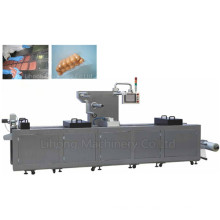 Hot Sale Food Vacuum Packaging Machine