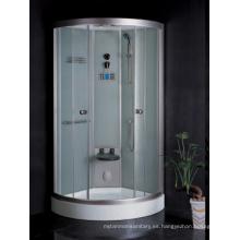 Cabina de ducha de vapor DZ950F7 / DZ951F7