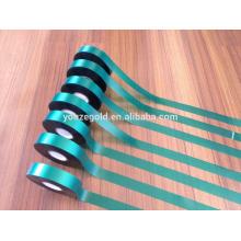 PVC gravata de jardim Proteção ambiental 7p
