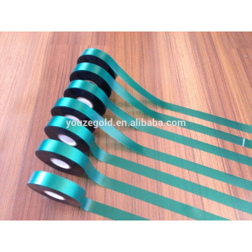 PVC Garden tie tape Environmental protection 7p
