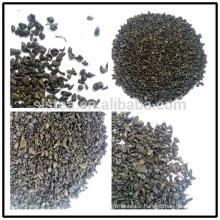 fournisseur de thé vert chinois fournisseur-huangshan songluo société de thé