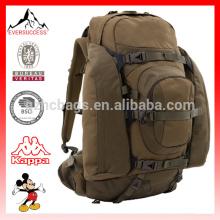 Mochila táctica militar para la mochila de la mochila de caza (HCB0026)