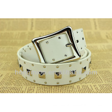 Hot-sales new fashion gold metal belt for woman