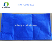 Absorbance rapide Sac auto-gonflable Sac de sable de protection contre les inondations SAP Bag