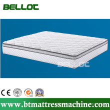 Material transpirable 3D Air Mesh Mattress