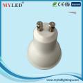 Fabrik-Förderung 5w Mini geführtes Punkt-Licht Gu10