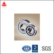 Best-Selling High Precision Ball Bearing&Bearing