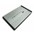HDD Enclosure 3.5 USB3.0 Hard Drive Enclosure