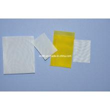 Монофиламентная сетка - нейлоновая и полиэфирная сетчатая ткань (TYC-882)