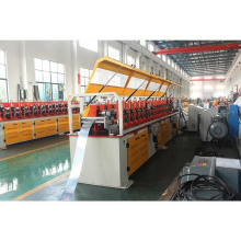 Light Gauge Steel Keel Roll Forming Machine