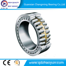 OEM New Arrival Different Size Chrome Steel Spherical Roller Bearing
