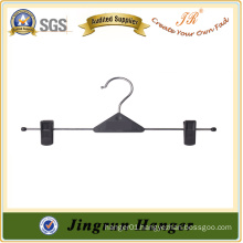Good Quality Lingerie Hanger with Chips