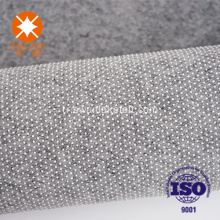 Customize needle punched Nonwoven Fabric Raw Material