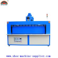 360℃ Rotary Type UV Irradiation Machine