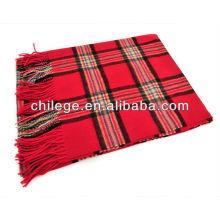 Mode Wolle Pashimina, koreanische Schals Schals