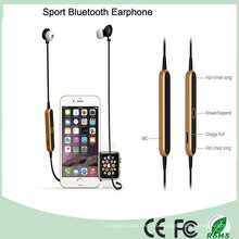 Auricular inalámbrico Bluetooth auriculares estéreo para el iPhone Samsung LG