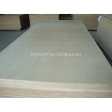 4x8 melamine glue bintangor Veneer Plywood